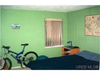 Photo 6: 111 545 Manchester Road in VICTORIA: Vi Burnside Condo Apartment for sale (Victoria)  : MLS®# 208238