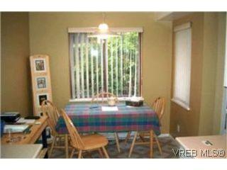 Photo 3: 111 545 Manchester Road in VICTORIA: Vi Burnside Condo Apartment for sale (Victoria)  : MLS®# 208238