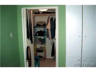 Photo 8: 111 545 Manchester Road in VICTORIA: Vi Burnside Condo Apartment for sale (Victoria)  : MLS®# 208238