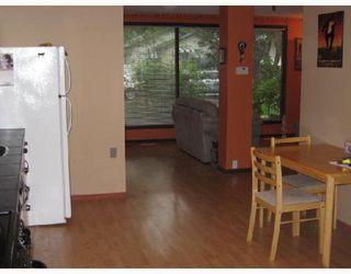 Photo 7: 457 DE LA MORENIE Street in WINNIPEG: St Boniface Residential for sale (South East Winnipeg)  : MLS®# 2818036