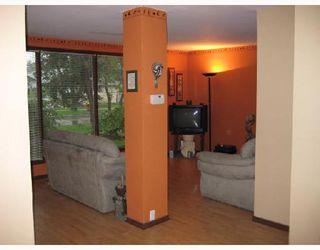 Photo 6: 457 DE LA MORENIE Street in WINNIPEG: St Boniface Residential for sale (South East Winnipeg)  : MLS®# 2818036