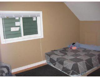 Photo 9: 457 DE LA MORENIE Street in WINNIPEG: St Boniface Residential for sale (South East Winnipeg)  : MLS®# 2818036