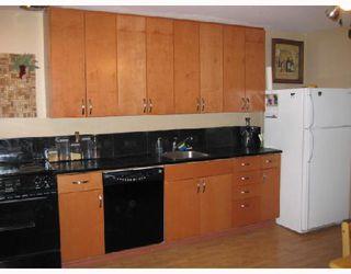 Photo 5: 457 DE LA MORENIE Street in WINNIPEG: St Boniface Residential for sale (South East Winnipeg)  : MLS®# 2818036