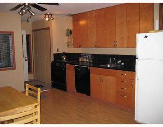 Photo 4: 457 DE LA MORENIE Street in WINNIPEG: St Boniface Residential for sale (South East Winnipeg)  : MLS®# 2818036