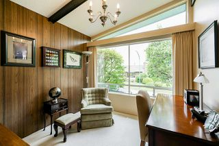 Photo 6: 4454 SAMARA Court in Burnaby: Central Park BS House for sale (Burnaby South)  : MLS®# R2388965