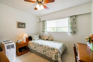 Photo 11: 4454 SAMARA Court in Burnaby: Central Park BS House for sale (Burnaby South)  : MLS®# R2388965