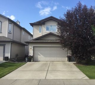 Main Photo: 20204 48 Avenue in Edmonton: Zone 58 House for sale : MLS®# E4166138