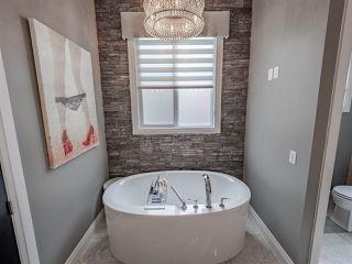Photo 21: 58 Kenton Woods Lane NW: Spruce Grove House for sale : MLS®# E4166439