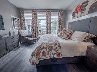 Photo 19: 58 Kenton Woods Lane NW: Spruce Grove House for sale : MLS®# E4166439