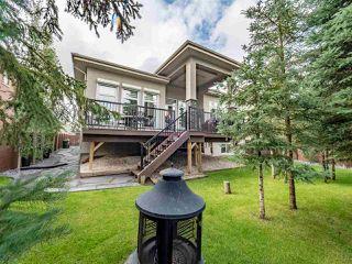 Photo 4: 58 Kenton Woods Lane NW: Spruce Grove House for sale : MLS®# E4166439