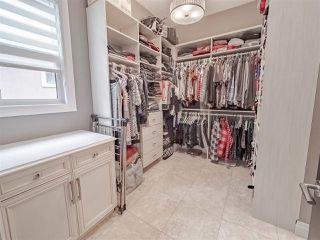 Photo 24: 58 Kenton Woods Lane NW: Spruce Grove House for sale : MLS®# E4166439