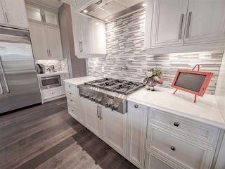 Photo 16: 58 Kenton Woods Lane NW: Spruce Grove House for sale : MLS®# E4166439