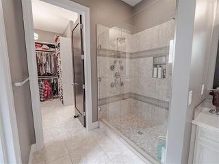 Photo 23: 58 Kenton Woods Lane NW: Spruce Grove House for sale : MLS®# E4166439