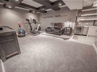 Photo 27: 58 Kenton Woods Lane NW: Spruce Grove House for sale : MLS®# E4166439