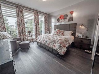 Photo 18: 58 Kenton Woods Lane NW: Spruce Grove House for sale : MLS®# E4166439