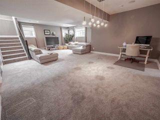 Photo 28: 58 Kenton Woods Lane NW: Spruce Grove House for sale : MLS®# E4166439