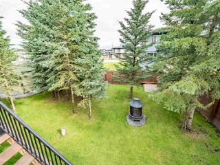Photo 6: 58 Kenton Woods Lane NW: Spruce Grove House for sale : MLS®# E4166439