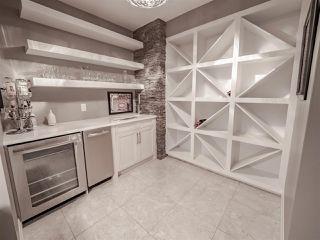 Photo 20: 58 Kenton Woods Lane NW: Spruce Grove House for sale : MLS®# E4166439