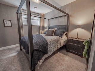 Photo 26: 58 Kenton Woods Lane NW: Spruce Grove House for sale : MLS®# E4166439