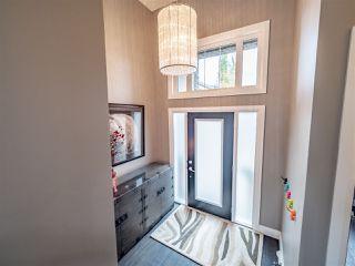 Photo 12: 58 Kenton Woods Lane NW: Spruce Grove House for sale : MLS®# E4166439