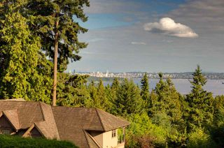 Photo 20: 3059 SPENCER Court in West Vancouver: Altamont House for sale : MLS®# R2391989