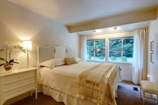 Photo 17: 3059 SPENCER Court in West Vancouver: Altamont House for sale : MLS®# R2391989