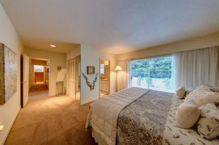 Photo 19: 3059 SPENCER Court in West Vancouver: Altamont House for sale : MLS®# R2391989