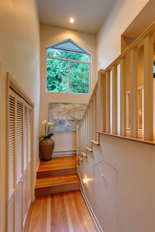 Photo 10: 3059 SPENCER Court in West Vancouver: Altamont House for sale : MLS®# R2391989