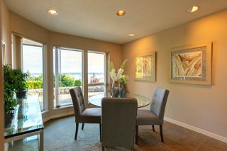 Photo 5: 3059 SPENCER Court in West Vancouver: Altamont House for sale : MLS®# R2391989