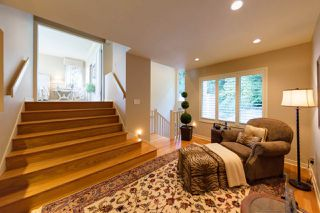 Photo 11: 3059 SPENCER Court in West Vancouver: Altamont House for sale : MLS®# R2391989