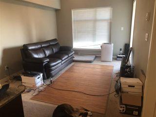 """Photo 5: 322 13728 108 Avenue in Surrey: Whalley Condo for sale in """"QUATTRO 3"""" (North Surrey)  : MLS®# R2396244"""