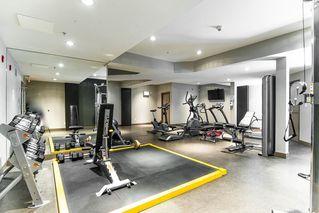 """Photo 4: 322 13728 108 Avenue in Surrey: Whalley Condo for sale in """"QUATTRO 3"""" (North Surrey)  : MLS®# R2396244"""
