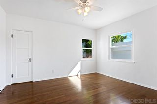 Photo 22: TALMADGE House for sale : 3 bedrooms : 4569 El Cerrito Drive in San Diego