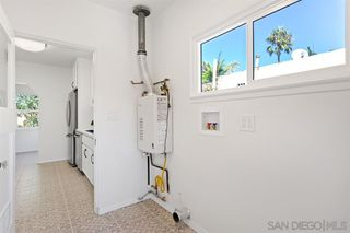 Photo 23: TALMADGE House for sale : 3 bedrooms : 4569 El Cerrito Drive in San Diego