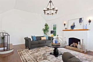Photo 11: TALMADGE House for sale : 3 bedrooms : 4569 El Cerrito Drive in San Diego