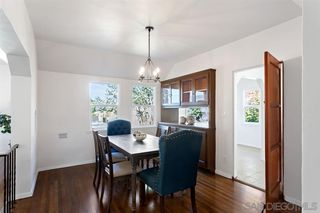 Photo 7: TALMADGE House for sale : 3 bedrooms : 4569 El Cerrito Drive in San Diego