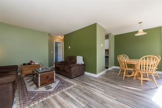 "Photo 6: 210 45222 WATSON Road in Sardis: Vedder S Watson-Promontory Condo for sale in ""Westwind"" : MLS®# R2412424"