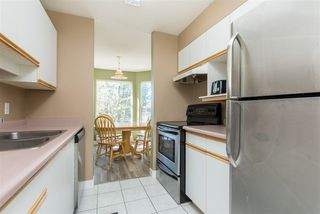 "Photo 13: 210 45222 WATSON Road in Sardis: Vedder S Watson-Promontory Condo for sale in ""Westwind"" : MLS®# R2412424"
