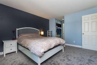 "Photo 10: 210 45222 WATSON Road in Sardis: Vedder S Watson-Promontory Condo for sale in ""Westwind"" : MLS®# R2412424"