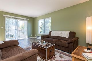 "Photo 4: 210 45222 WATSON Road in Sardis: Vedder S Watson-Promontory Condo for sale in ""Westwind"" : MLS®# R2412424"