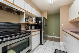 "Photo 12: 210 45222 WATSON Road in Sardis: Vedder S Watson-Promontory Condo for sale in ""Westwind"" : MLS®# R2412424"