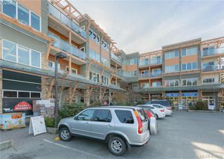 Photo 20: 310 611 Brookside Road in VICTORIA: Co Latoria Condo Apartment for sale (Colwood)  : MLS®# 416888