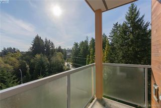 Photo 12: 310 611 Brookside Road in VICTORIA: Co Latoria Condo Apartment for sale (Colwood)  : MLS®# 416888
