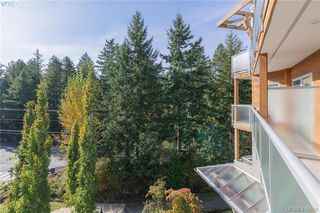 Photo 17: 310 611 Brookside Road in VICTORIA: Co Latoria Condo Apartment for sale (Colwood)  : MLS®# 416888