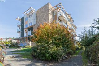 Photo 19: 310 611 Brookside Road in VICTORIA: Co Latoria Condo Apartment for sale (Colwood)  : MLS®# 416888