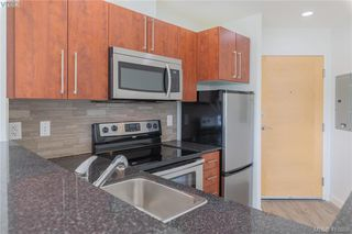 Photo 7: 310 611 Brookside Road in VICTORIA: Co Latoria Condo Apartment for sale (Colwood)  : MLS®# 416888