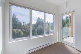 Photo 9: 310 611 Brookside Road in VICTORIA: Co Latoria Condo Apartment for sale (Colwood)  : MLS®# 416888