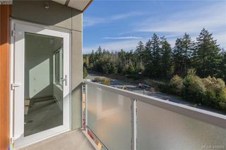 Photo 13: 310 611 Brookside Road in VICTORIA: Co Latoria Condo Apartment for sale (Colwood)  : MLS®# 416888