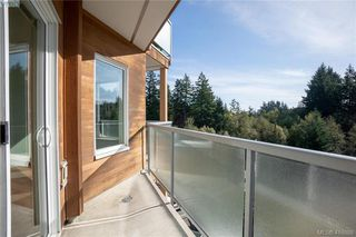 Photo 15: 310 611 Brookside Road in VICTORIA: Co Latoria Condo Apartment for sale (Colwood)  : MLS®# 416888