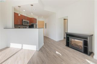 Photo 5: 310 611 Brookside Road in VICTORIA: Co Latoria Condo Apartment for sale (Colwood)  : MLS®# 416888